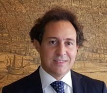 Gli scenari economici di questa crisi pandemica_AISOM intervista il Dott. Matteo Chiarotti