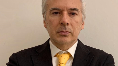 AISOM intervista Oliviero Casale, Innovation Manager di Uniprofessioni