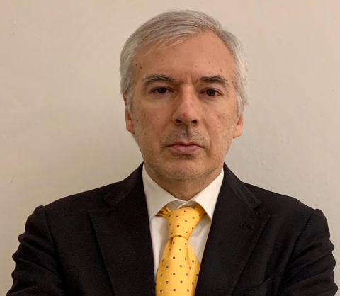 AISOM intervista Oliviero Casale, Innovation Manager di Uniprofessioni
