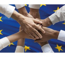 CONVEGNO_Tra Stato e Impresa. Un nuovo codice Europeo del Terzo Settore_19 novembre 2020 ore 15,30
