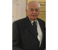 AISOM intervista Nadir TEDESCHI – Presidente FONDAZIONE LE VELE PAVIA