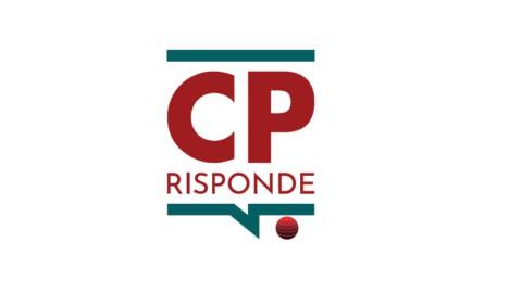 CP RISPONDE: il WELFARE per le imprese AISOM