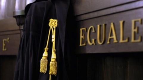 STUDIO CORTESI: il LEGALE per le imprese AISOM