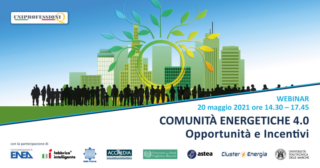 Webinar-Comunita-Energetiche-4-0-20-maggio-2021-highdef