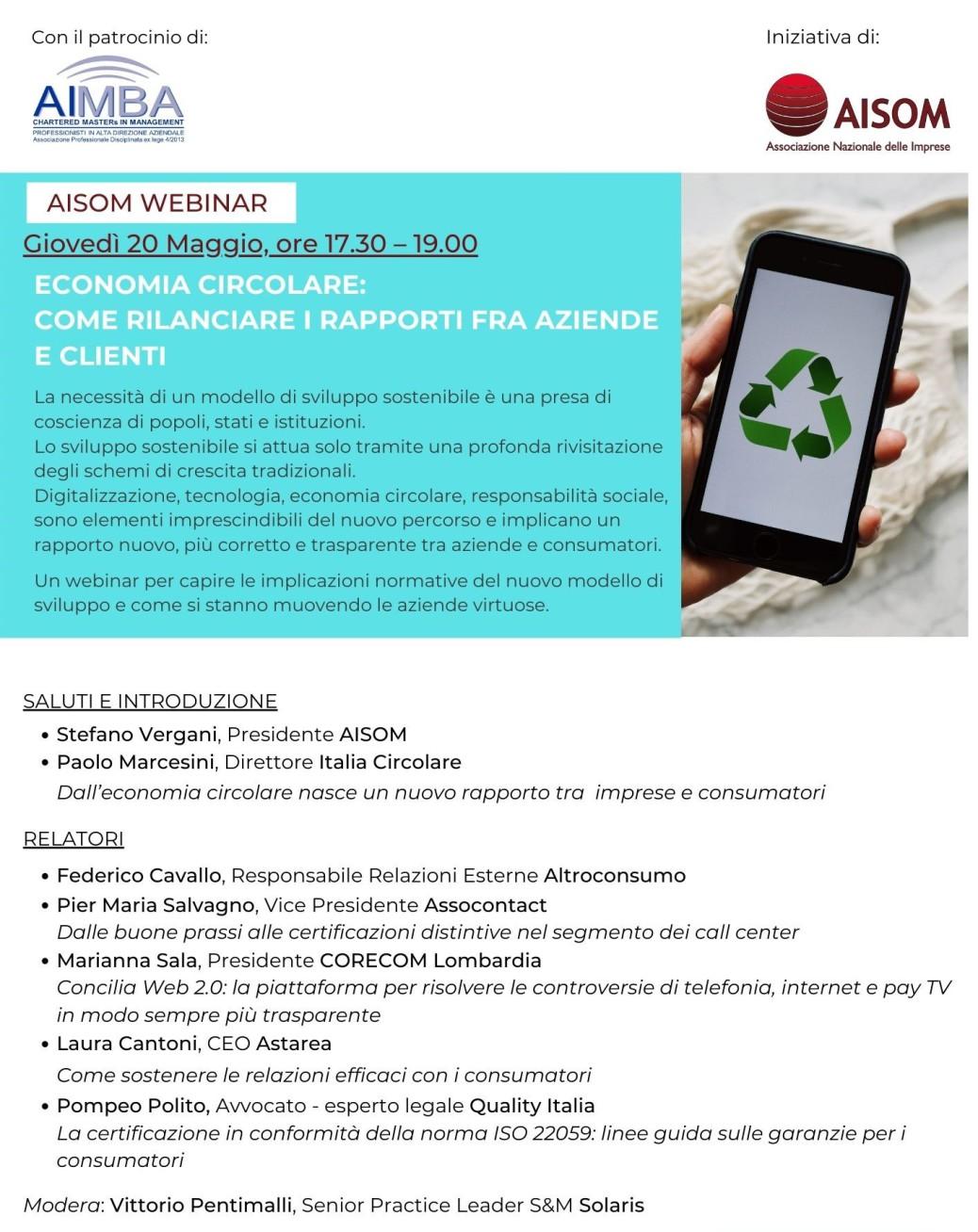 Locandina-Invito_Webinar_Economia Circolare_20.05.2021_def._per sito_post evento