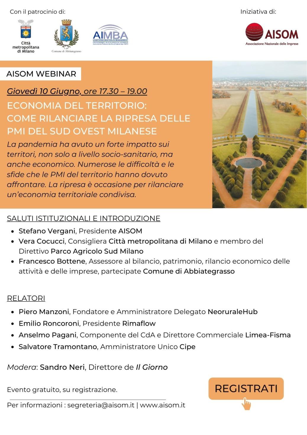 Locandina_Webinar_AISOM_Economia del territorio SOM_10.06.2021(6)