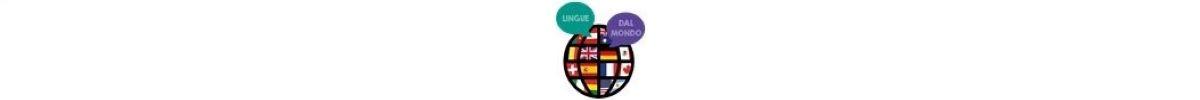 LOGO Lingue dal Mondo_def (1)