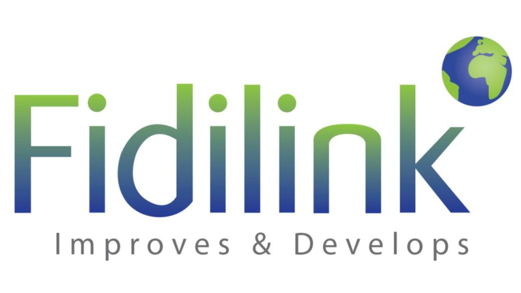 Logo Fidilink